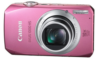 手持眼底照相机-4000元相机任你选 最新上市相机一览